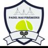 Ranking Padel 2020/2021 - Qta. Pirâmides