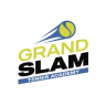 Grand Slam Tennis Academy