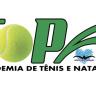 1a Etapa Circuito Top Open de Tênis 2020 - Categoria D