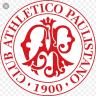 Club Athletico Paulistano - Beach Tennis