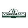 2020 - Beach Tennis Fem - 1.Aruba - A/B