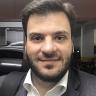 Gabriel Signorelli