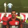 Marcelo Barroca