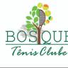Bosque Tennis