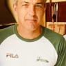 Paulo Pompilio