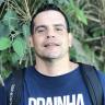 Vinicius De Araujo
