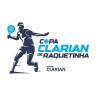 3ª Copa CLARIAN de Raquetinha