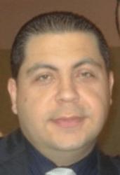 Rodrigo Eduardo Bueno