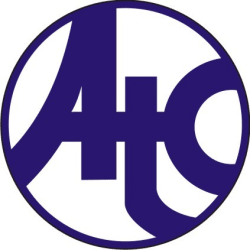 Ranking de Tênis ATC - Categoria A