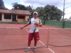 Agnaldo Barbosa da Silva