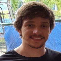 Guilherme Galhardo