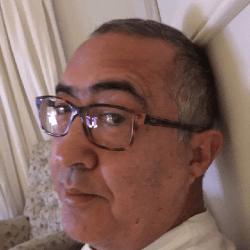 Noel - Antonio Noel Teixeira