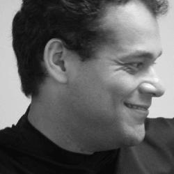 Luiz Claudio Braz
