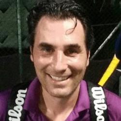 Alexandre Abreu de Andrade