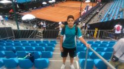 Lucas Calheira