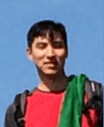 Rodrigo Hidaka