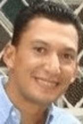Sérgio Souza