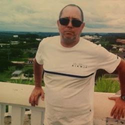Mario Jorge dos Santos