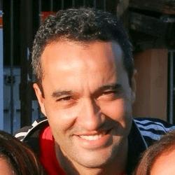 Virgilio Neves