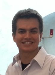 Renan Santos