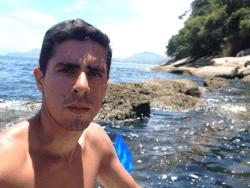 Elcio Paula Silva