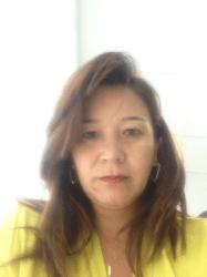 Andrea Sesoko