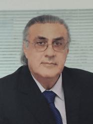 Salamon Bejarano