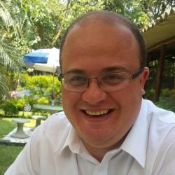 Rafael Zito