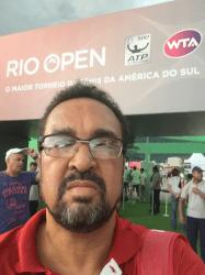Adenes - Ricardo de Souza Adenes