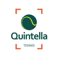 2016 - Principal Quintella Tennis