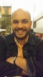 Alexandre Chavita