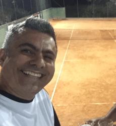 Armando de Moraes Novaes Neto