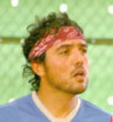 Nelson Trombini Junior