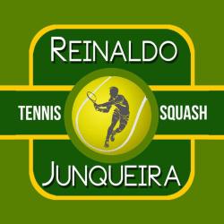 Reinaldo Junqueira