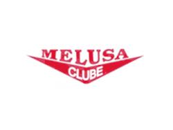 Clube Melusa