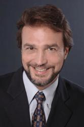 Carlos Polachini