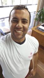 Fernando De Souza Paiva