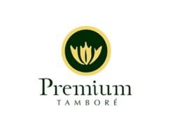 Premium Tamboré
