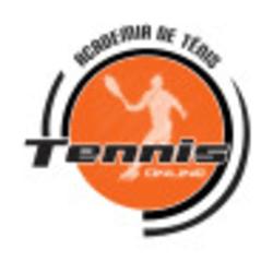 5a Copa Tennis Online - C