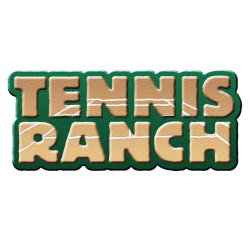 Tennis Ranch