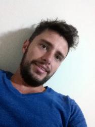 Thiago Cunha Gonçalves