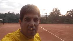 Julio Correa da Silva