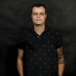 Guilherme Pierri