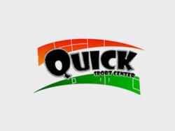 Quick Sport Center