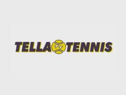 Ranking 2019 - ATP 1000
