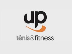 Up Tênis & Fitness