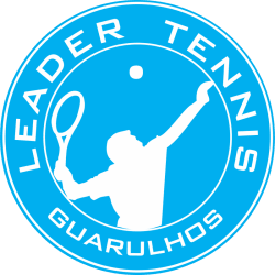 Leader Tennis Duplas - Duplas Cat A/B/C