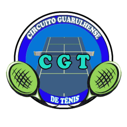 CGT Ranking Categoria Dupla Livre - 2019