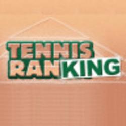 2º Torneio do Ranking de Duplas - Categoria A