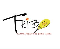 Tribo Central Paulista - MASC - C